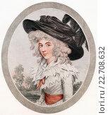 "Купить «Henrietta Ponsonby, Countess of Bessborough, 1761 â. "" 1821, born Lady Henrietta Frances Spencer (generally called Harriet), was the wife of Frederick...», фото № 22708632, снято 21 января 2019 г. (c) age Fotostock / Фотобанк Лори"