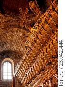 Купить «Церковь Святого Лазаря в Ларнаке. Кипр», фото № 23042444, снято 23 мая 2016 г. (c) Морозова Татьяна / Фотобанк Лори