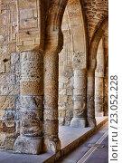 Купить «Церковь Святого Лазаря в Ларнаке. Кипр», фото № 23052228, снято 23 мая 2016 г. (c) Морозова Татьяна / Фотобанк Лори