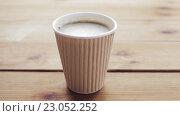 Купить «hand adding and stirring sugar in cup of coffee», видеоролик № 23052252, снято 15 апреля 2016 г. (c) Syda Productions / Фотобанк Лори