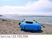 Камчатский пляж. Стоковое фото, фотограф Оксана Дудкина / Фотобанк Лори