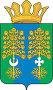 Герб Вагайского района, иллюстрация № 23484712 (c) VectorImages / Фотобанк Лори
