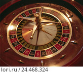 Купить «Casino, roulette, detail, casino, game chance, game, risk, chance, roulette game, roulette, roulette game, slice, swivelling, potter's wheel, fields, numbers...», фото № 24468324, снято 14 октября 2005 г. (c) mauritius images / Фотобанк Лори