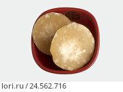 Купить «Palm sugar, ceramics peel, cut out, sugar, Palm's sugar, sugar sort, sweetly, peel, red, studio recording, food,», фото № 24562716, снято 9 декабря 2010 г. (c) mauritius images / Фотобанк Лори