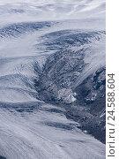 Купить «Switzerland, Valais, Cerium-weakly, foundling's glacier, glacier fading,», фото № 24588604, снято 28 октября 2008 г. (c) mauritius images / Фотобанк Лори