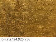 Купить «Золотая фактура», фото № 24925756, снято 23 мая 2012 г. (c) Владислав Москвин / Фотобанк Лори