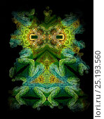 Купить «Kaleidoscope pattern formed from picture of Johnstons Chameleon (Chamaeleo johnstoni) face and legs. Restricted for Editorial use until December 2015», фото № 25193560, снято 16 декабря 2017 г. (c) Nature Picture Library / Фотобанк Лори
