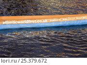 Купить «Practice boat for Annie Januszewski and Mel King's row across the Atlantic. Bristol Floating Harbour, 17th September 2009.», фото № 25379672, снято 22 января 2019 г. (c) Nature Picture Library / Фотобанк Лори