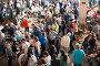 Encants vells market, фото № 25571772, снято 8 октября 2016 г. (c) Яков Филимонов / Фотобанк Лори