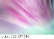 Купить «Abstract backgorund», фото № 25597616, снято 7 декабря 2014 г. (c) Сергей Девяткин / Фотобанк Лори