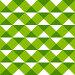Бесшовный геометрический фон, иллюстрация № 25606088 (c) Евгения Малахова / Фотобанк Лори