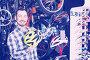 man chooses himself comfortable helmet for driving bicycle, фото № 25794080, снято 21 марта 2017 г. (c) Яков Филимонов / Фотобанк Лори