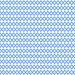 Seamless monochrome geometric triangular pattern, иллюстрация № 25866888 (c) Мастепанов Павел / Фотобанк Лори