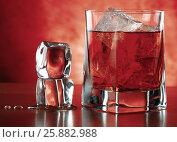 Купить «Виски», фото № 25882988, снято 5 апреля 2020 г. (c) Владимир Попков / Фотобанк Лори