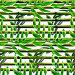 Бесшовный растительный узор, иллюстрация № 26095492 (c) Наталия Кузнецова / Фотобанк Лори