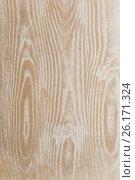 Декоративная отделка под дерево. Стоковое фото, фотограф Вячеслав Сыпченко / Фотобанк Лори