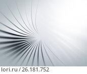 Купить «Abstract background for design», иллюстрация № 26181752 (c) ElenArt / Фотобанк Лори