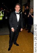 Купить «BAFTAs: BAFTA fundraising gala dinner & auction at BAFTA Featuring: Rob Brydon Where: London, United Kingdom When: 11 Feb 2016 Credit: WENN.com», фото № 26237612, снято 11 февраля 2016 г. (c) age Fotostock / Фотобанк Лори
