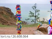 Columns. Стоковое фото, фотограф Антон Соваренко / Фотобанк Лори