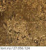 Rust surface metall real photo. Стоковое фото, фотограф Анфимов Леонид / Фотобанк Лори