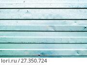 Купить «Corrugated zinc metal texture. Grunge metal texture background», фото № 27350724, снято 27 мая 2017 г. (c) Зезелина Марина / Фотобанк Лори