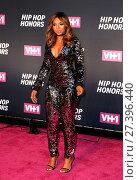 Купить «VH1 Hip Hop Honors: 'All Hail The Queens' held at the David Geffen Hall - Arrivals Featuring: Ashanti Where: New York City, New York, United States When: 11 Jul 2016 Credit: Derrick Salters/WENN.com», фото № 27396440, снято 11 июля 2016 г. (c) age Fotostock / Фотобанк Лори