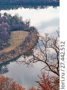 Купить «Ruby Falls , Lookout Mountain, Chattanooga, Tennessee , United States.», фото № 27442512, снято 23 ноября 2012 г. (c) age Fotostock / Фотобанк Лори