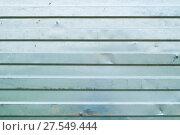 Купить «Corrugated zinc metal texture. Grunge metal texture background, closeup view», фото № 27549444, снято 27 мая 2017 г. (c) Зезелина Марина / Фотобанк Лори