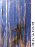 Купить «texture from dark wooden boards», фото № 27596408, снято 21 июля 2019 г. (c) PantherMedia / Фотобанк Лори