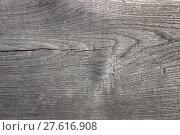 Купить «Old wood texture», фото № 27616908, снято 21 июля 2019 г. (c) PantherMedia / Фотобанк Лори
