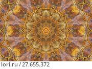 Купить «oriental kaleidoscope», фото № 27655372, снято 19 марта 2018 г. (c) PantherMedia / Фотобанк Лори