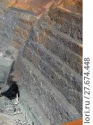 Купить «Goldmine of Kalgoorlie», фото № 27674448, снято 12 мая 2020 г. (c) PantherMedia / Фотобанк Лори