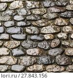 Купить «cobble stone road», фото № 27843156, снято 19 февраля 2019 г. (c) PantherMedia / Фотобанк Лори