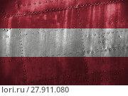 Купить «dark old scratched metal texture with shaded edges», фото № 27911080, снято 17 июня 2019 г. (c) PantherMedia / Фотобанк Лори
