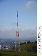Купить «damberg,tröschberg,porscheberg,steyr,transmitter,transmission tower,lattice tower,broadcasting», фото № 28024696, снято 24 июля 2019 г. (c) PantherMedia / Фотобанк Лори
