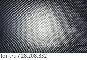 Купить «Dark background light», фото № 28208332, снято 3 ноября 2014 г. (c) Юрий Бизгаймер / Фотобанк Лори