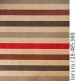 Купить «Old grunge striped paper background», фото № 28485988, снято 18 ноября 2012 г. (c) Ingram Publishing / Фотобанк Лори