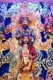 Купить «Lao Tseu, Jesus, Bouddha and Confucius.», фото № 28626612, снято 23 июня 2018 г. (c) age Fotostock / Фотобанк Лори