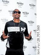Купить «Puff Puff Pass Tour - Afterparty - Arrivals Featuring: Snoop Lion, Snoop Dogg Where: Las Vegas, Nevada, United States When: 31 Dec 2016 Credit: DJDM/WENN.com», фото № 28701560, снято 31 декабря 2016 г. (c) age Fotostock / Фотобанк Лори