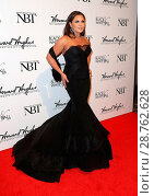 Купить «Nevada Ballet Theater Honors Vanessa Williams as it's 2017 Person of The Year at The 33rd Annual Black & White Ball at Aria Resort & Casino Featuring:...», фото № 28762628, снято 28 января 2017 г. (c) age Fotostock / Фотобанк Лори