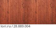 Купить «plank wood background», фото № 28889004, снято 28 июля 2018 г. (c) Александр Лычагин / Фотобанк Лори