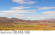 Купить «aerial view of grand canyon from helicopter», видеоролик № 28918108, снято 21 июля 2018 г. (c) Syda Productions / Фотобанк Лори