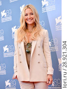 Купить «Kate Hudson *** UNITED KINGDOM, FRANCE, and GERMANY OUT!!! for THE RELUCTANT FUNDAMENTALIST Photocall _ The 69th Venice Film Festival, Excelsior Hotel...», фото № 28921304, снято 19 июля 2019 г. (c) age Fotostock / Фотобанк Лори