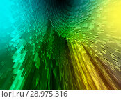 Купить «Abstract background for design», иллюстрация № 28975316 (c) ElenArt / Фотобанк Лори
