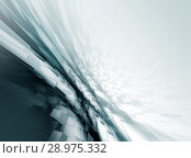 Купить «Abstract background for design», иллюстрация № 28975332 (c) ElenArt / Фотобанк Лори