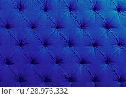 Купить «upholstered pink textile», фото № 28976332, снято 23 марта 2019 г. (c) Яков Филимонов / Фотобанк Лори