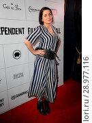 Купить «The Independent Filmmaker's Ball 2017 held at the Café de Paris - Arrivals Featuring: Sadie Frost Where: London, United Kingdom When: 26 Apr 2017 Credit: WENN.com», фото № 28977116, снято 26 апреля 2017 г. (c) age Fotostock / Фотобанк Лори
