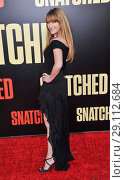 Купить «Film premiere of 'Snatched' held at the Regency Village Theatre - Arrivals Featuring: Jane Seymour Where: Los Angeles, California, United States When: 11 May 2017 Credit: Apega/WENN.com», фото № 29112684, снято 11 мая 2017 г. (c) age Fotostock / Фотобанк Лори