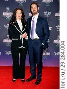 Купить «NHL Awards 2018 held at the Hard Rock Hotel & Casino Featuring: Lynda Carter, son Sam Altman Where: Las Vegas, Nevada, United States When: 20 Jun 2018 Credit: DJDM/WENN.com», фото № 29284004, снято 20 июня 2018 г. (c) age Fotostock / Фотобанк Лори