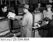 Купить «Russia», фото № 29594464, снято 22 января 2020 г. (c) age Fotostock / Фотобанк Лори
